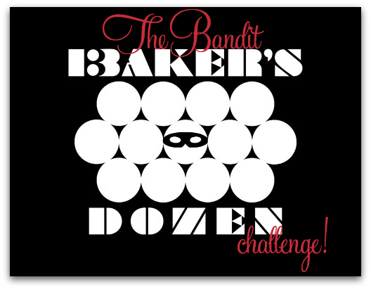 bakers-dozen-presents_raw