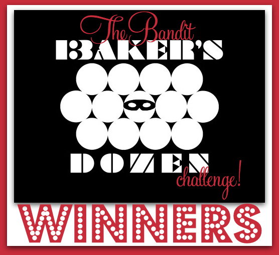 bakers-dozen-winners
